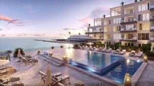 Aruba condos for sale