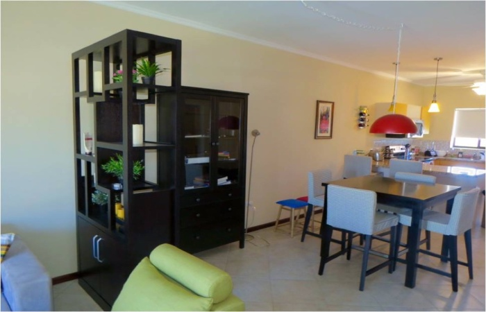 Gold Coast 234 B, 2 Bedrooms Bedrooms, ,2 BathroomsBathrooms,Apartment,For Sale,Gold Coast,1112