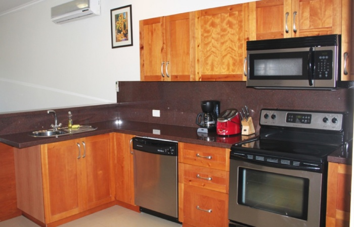 Eagle Beach, 2 Bedrooms Bedrooms, ,2 BathroomsBathrooms,Apartment,For Sale,Eagle Beach,1129