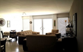 1 Bedroom Bedrooms, ,1 BathroomBathrooms,Apartment,For Sale,1133