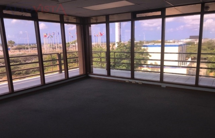 Commercial,For Rent,1143