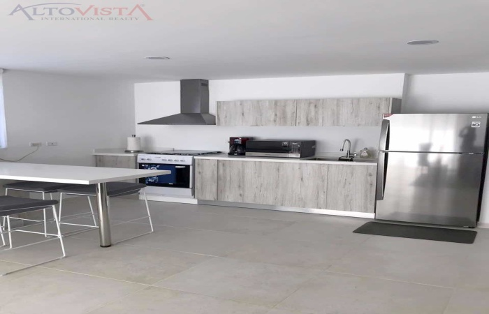 Mosaic, 3 Bedrooms Bedrooms, ,2 BathroomsBathrooms,Apartment,For Rent,Mosaic,1148