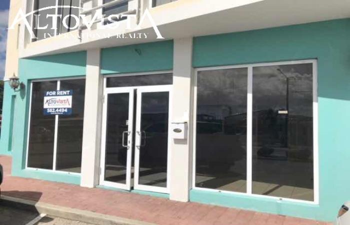 Harbor Residence, ,Commercial,For Rent,Harbor Residence,1162