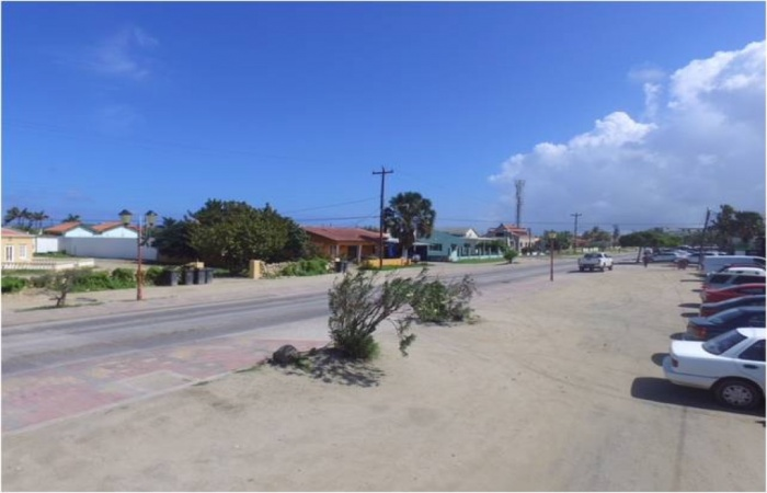 Palm Beach, ,Commercial,For Rent,Palm Beach,1164