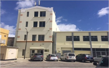 Mainstreet Oranjestad, ,Commercial,For Rent,Mainstreet Oranjestad,1168