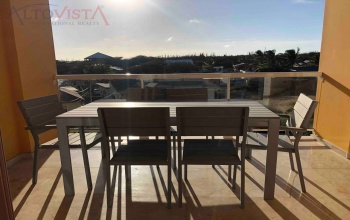 Isla Bonita, ,Condo,For Sale,Isla Bonita,1016