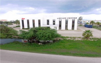 Punta Bravo, ,Commercial,For Rent,Punta Bravo,1172