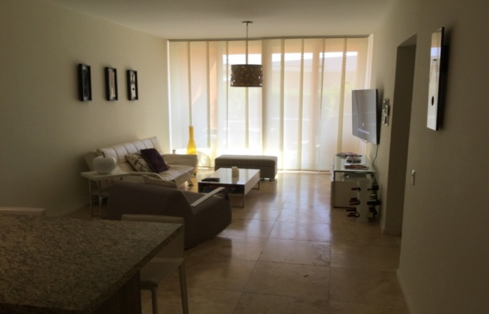 Bubali, 4 Bedrooms Bedrooms, ,3 BathroomsBathrooms,Apartment,For Rent,Bubali,1174
