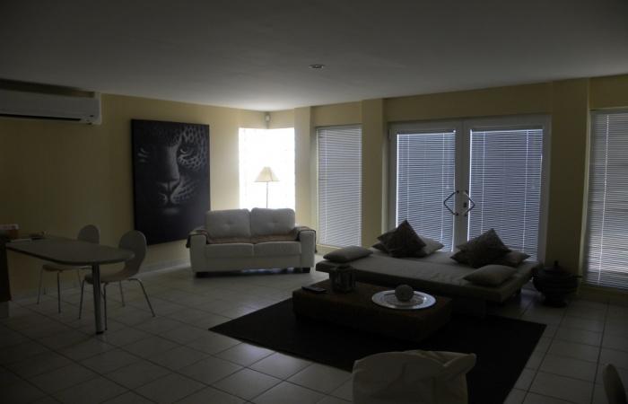 Harbor 8, 1 Bedroom Bedrooms, ,1 BathroomBathrooms,Apartment,For Rent,Harbor,1175