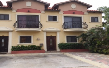 Diamante 28, 2 Bedrooms Bedrooms, ,2 BathroomsBathrooms,Apartment,For Rent,Diamante,1176
