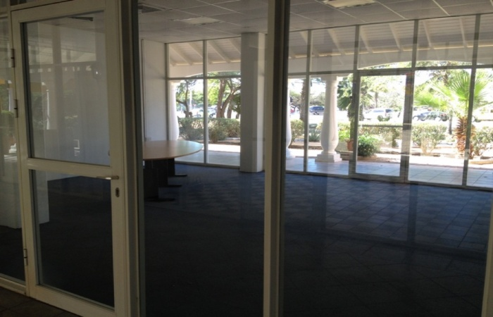 L.G. Smith Boulevard, ,Commercial,For Rent,L.G. Smith Boulevard,1182