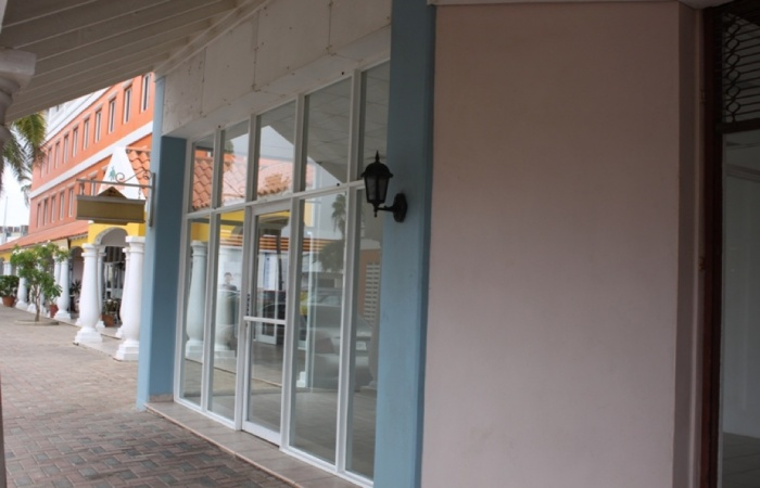 L.G. Smith Boulevard, ,Commercial,For Rent,L.G. Smith Boulevard,1183