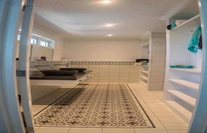 Sisalstraat 1, Aruba, 3 Bedrooms Bedrooms, ,3 BathroomsBathrooms,House,For Sale,Sisalstraat,1206