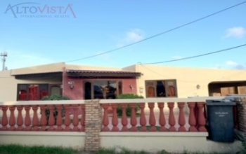 Paradera 92 A, Aruba, 3 Bedrooms Bedrooms, ,2 BathroomsBathrooms,House,For Sale,Paradera,1214