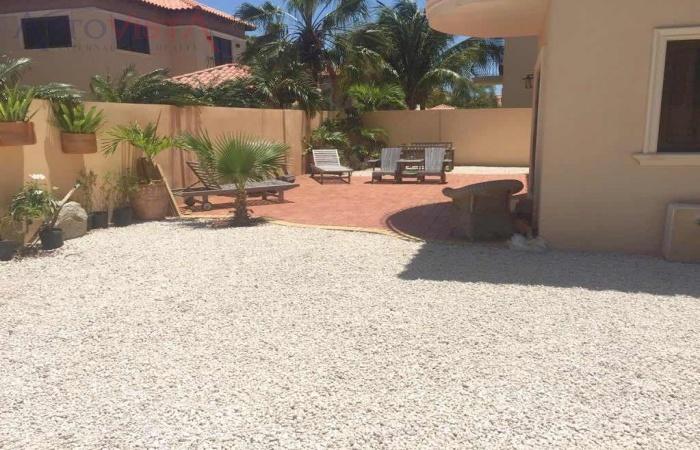 Diamante 128, Aruba, 3 Bedrooms Bedrooms, ,2 BathroomsBathrooms,House,For Sale,Diamante,1216