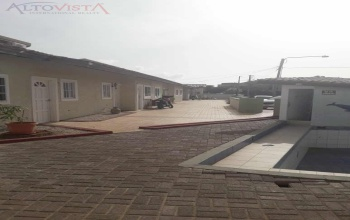 Tazajal, Aruba, 2 Bedrooms Bedrooms, ,2 BathroomsBathrooms,Apartment,For Sale,Tazajal,1220
