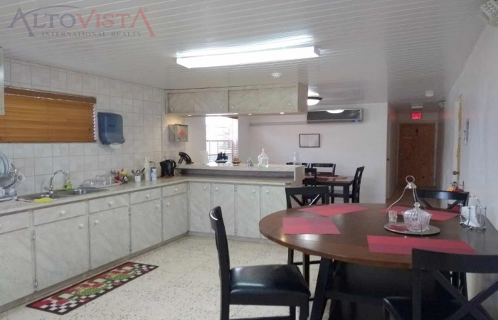 Rooi Koochi 52 C, Aruba, 5 Bedrooms Bedrooms, ,2 BathroomsBathrooms,House,For Sale,Rooi Koochi,1221