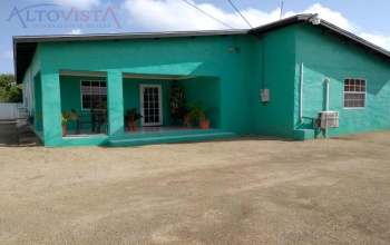 Rooi Koochi 52 C, Aruba, ,Commercial,For Rent,Rooi Koochi,1222
