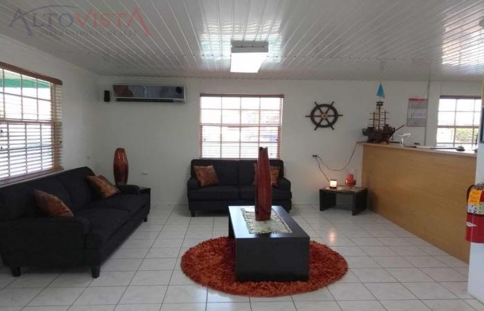 Rooi Koochi 52 C, Aruba, ,Commercial,For Rent,Rooi Koochi,1222