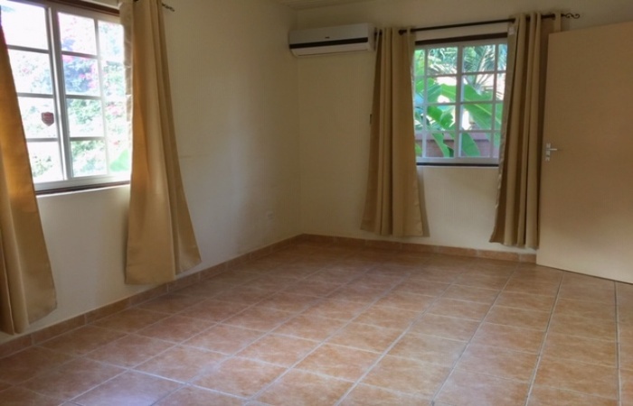 Siribana 20 J, 3 Bedrooms Bedrooms, ,3 BathroomsBathrooms,House,For Sale,Siribana,1233