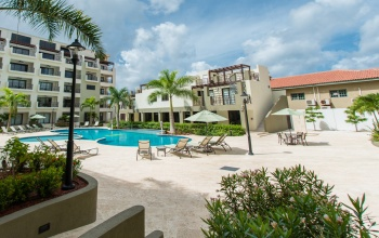 Palm Beach 4, ,Condo,For Sale,Palm Beach ,1239