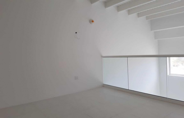noord, ,Condo,For Rent,noord,1251