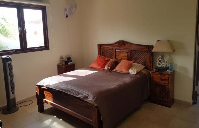 Rooi Afo 59 A, 3 Bedrooms Bedrooms, ,2 BathroomsBathrooms,House,For Sale,Rooi Afo ,1261