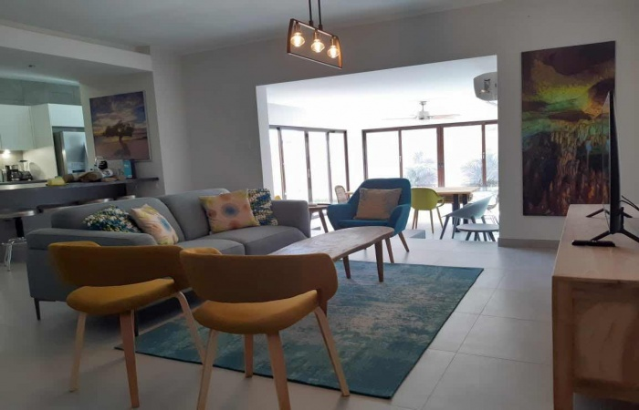 Diamante 195, ,Condo,For Rent,Diamante ,1271