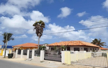 Sero Preto 14 B, 3 Bedrooms Bedrooms, ,2 BathroomsBathrooms,House,For Sale,Sero Preto ,1273