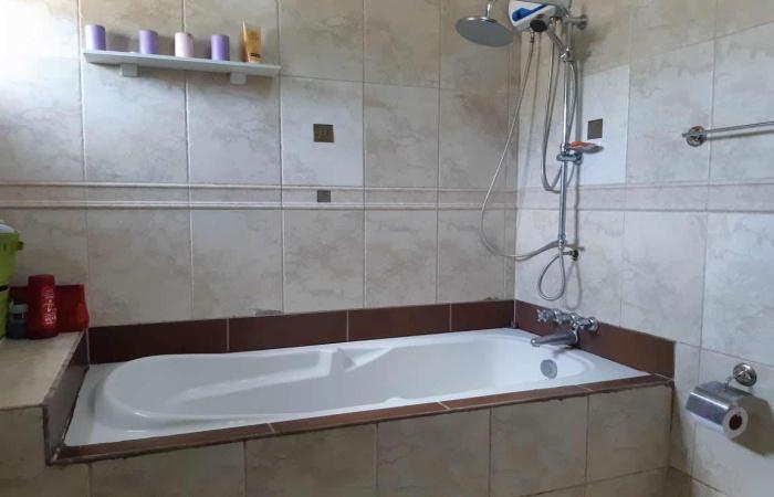 Sero Preto 14 B, 3 Bedrooms Bedrooms, ,2 BathroomsBathrooms,House,For Sale,Sero Preto ,1273