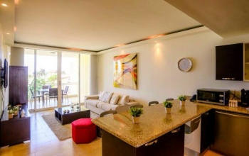 Sunset Residence, ,Condo,For Rent,Sunset Residence ,1279