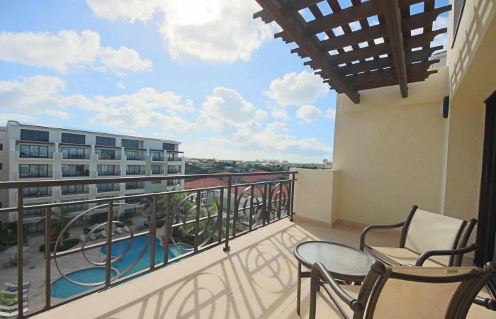 Palm beach, ,Condo,For Rent,Palm beach,1284