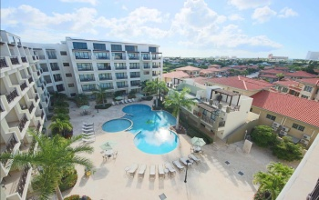 Palm beach, ,Condo,For Rent,Palm beach,1284