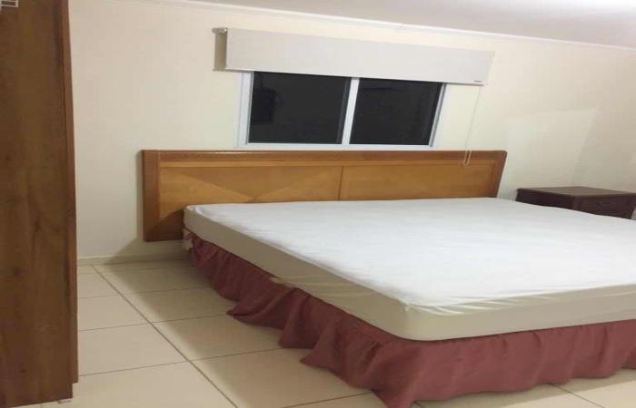 Wayaca, 2 Bedrooms Bedrooms, ,1 BathroomBathrooms,Apartment,For Rent,Wayaca,1286