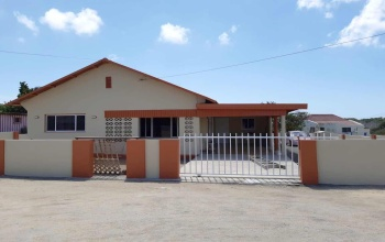 Savaneta 40, 3 Bedrooms Bedrooms, ,2 BathroomsBathrooms,House,For Rent,Savaneta 40,1290