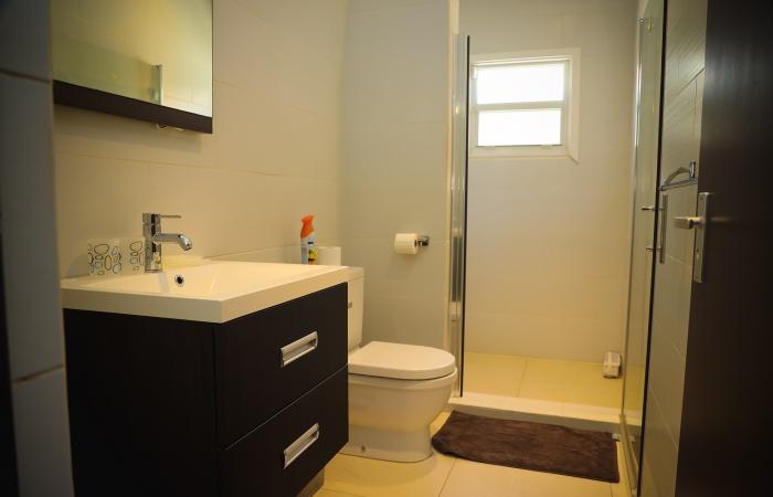 Esmeralda, 3 Bedrooms Bedrooms, ,3 BathroomsBathrooms,House,For Rent,Esmeralda,1294