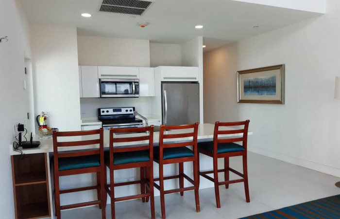 Arubalife 301, 3 Bedrooms Bedrooms, ,3 BathroomsBathrooms,Apartment,For Sale,Arubalife,1297