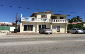 Tanki Leendert 174, ,Commercial,For Rent,Tanki Leendert,1298