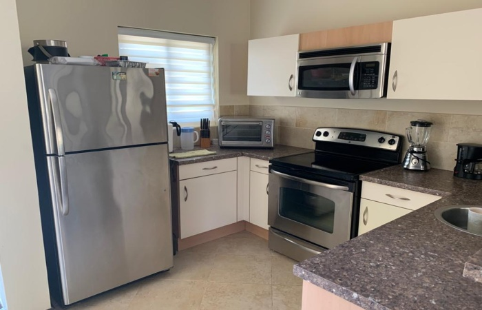 Diamante 37, 2 Bedrooms Bedrooms, ,2.5 BathroomsBathrooms,Condo,For Rent,Diamante,1299