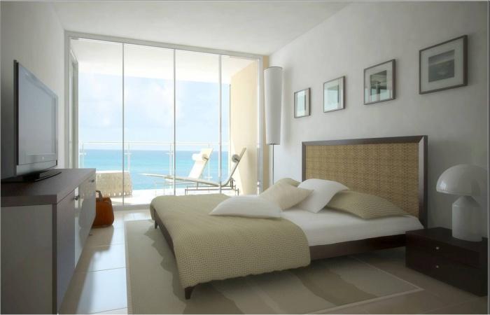 J.E. Irausquin Blvd, 3 Bedrooms Bedrooms, ,2 BathroomsBathrooms,Condo,For Sale,J.E. Irausquin Blvd,1301