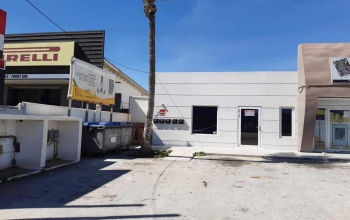 Ponton, ,Commercial,For Rent,Ponton,1314