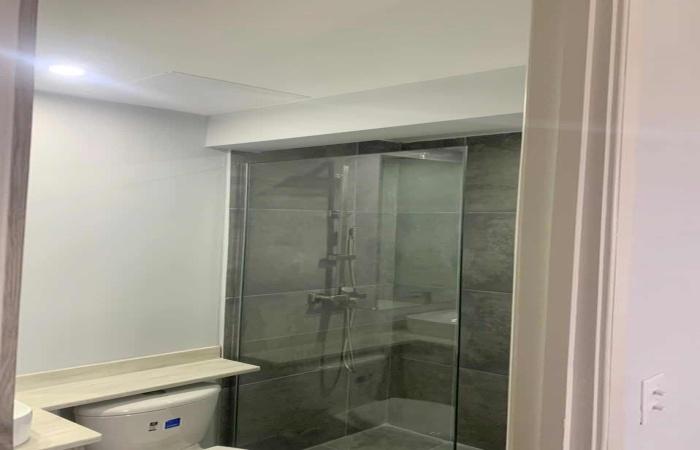 Schotlandstraat 5, 1 Bedroom Bedrooms, ,1 BathroomBathrooms,Apartment,For Rent,Schotlandstraat,1321