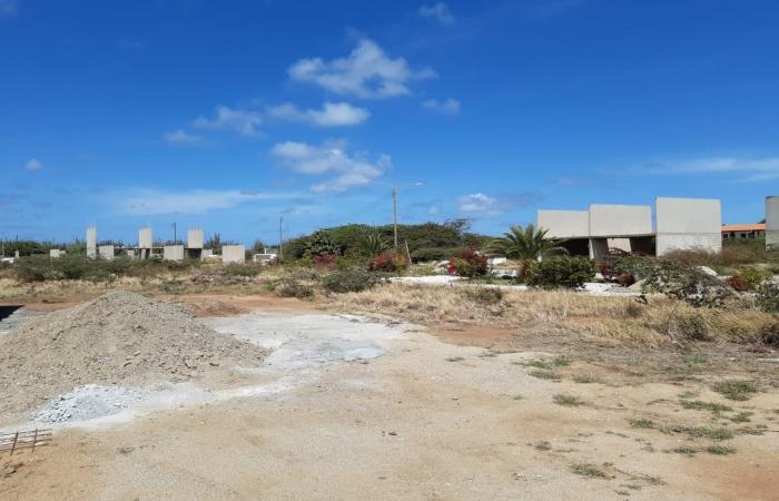 bubali, ,Land,For Sale,bubali,1329