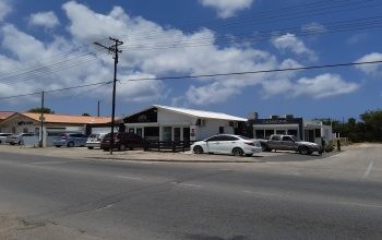 Avenida Milo Croes 38, ,Commercial,For Sale,Avenida Milo Croes,1333