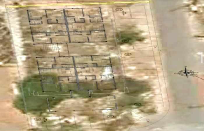 Matadera, ,Land,For Sale,Matadera,1335