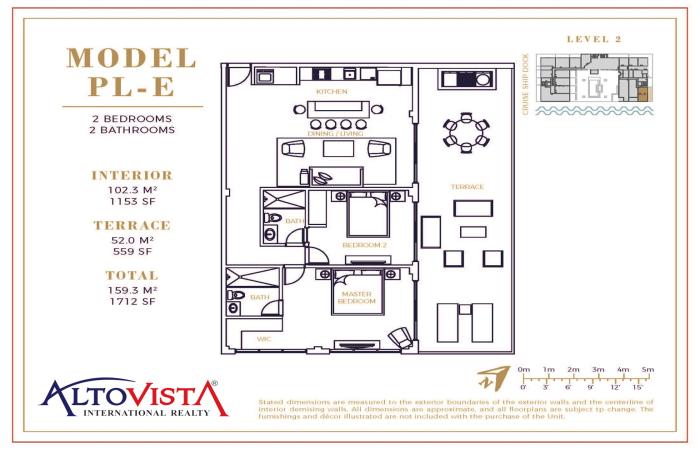 Weststraat 5, 2 Bedrooms Bedrooms, ,2 BathroomsBathrooms,Condo,For Sale,Weststraat ,1344