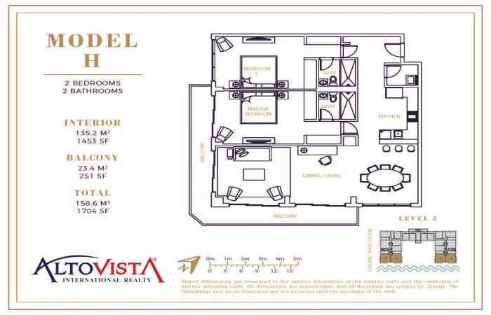 Weststraat 5, 2 Bedrooms Bedrooms, ,2 BathroomsBathrooms,Condo,For Sale,Weststraat ,1345