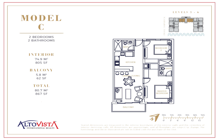 Weststraat 5, 2 Bedrooms Bedrooms, ,2 BathroomsBathrooms,Condo,For Sale,Weststraat ,1346