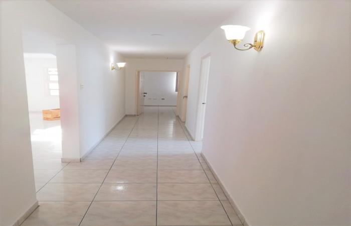 Paradera 48, Paradera, 3 Bedrooms Bedrooms, ,3 BathroomsBathrooms,House,For Rent,Paradera,1347