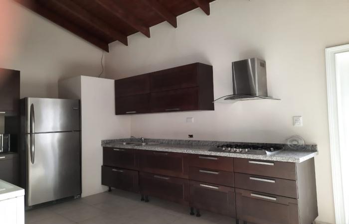 Monte Verde 93, 3 Bedrooms Bedrooms, ,2 BathroomsBathrooms,House,For Rent,Monte Verde 93,1349